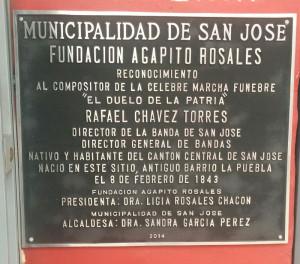 Rafael Chaves Torres