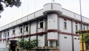 Museo Histórico Cultural Juan Santamaria