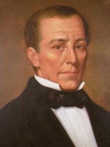 Manuel Aguilar Chacón