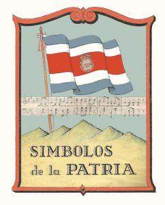 Símbolos Nacionales