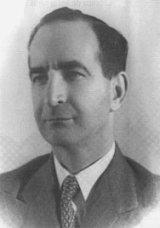Josè Figueres Ferrer