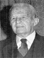 Luis Demetrio Tinoco