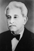 Rafael Calderón Muñoz