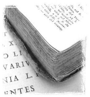 Literatura costarricense