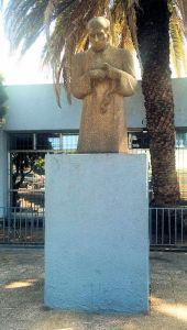 Clorito Picado