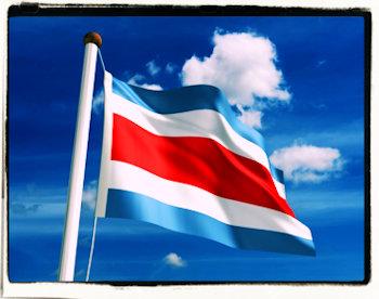 El 7 de noviembre de 1889 Día de la Democracia costarricense