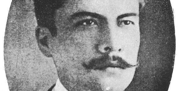 Rubén Darío en Costa Rica: Cuentos