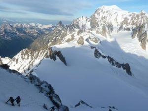 alpinismo guiado (2)