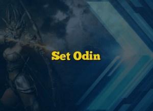 Set Odin