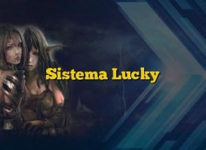 Sistema Lucky