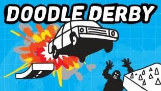Doodle Derby – 100% Achievements Guide