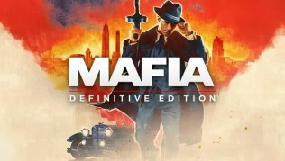 Mafia: Definitive Edition Tweaks & Fixes(Unlock FPS, Crashes, Skip Intro)
