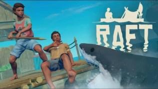 Raft Code Tangaroa Tower Guide