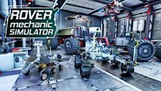 Rover Mechanic Simulator Mudo Commands Guide