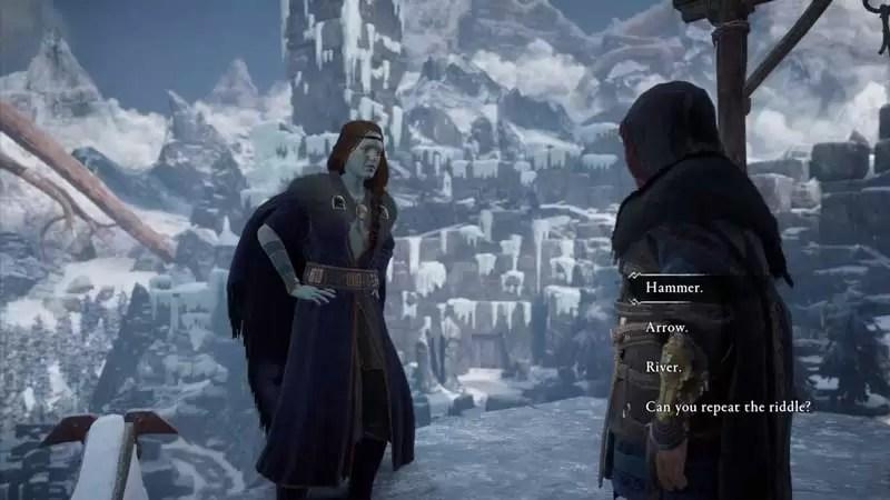 acertijos de assassin's creed valhalla gunlodr