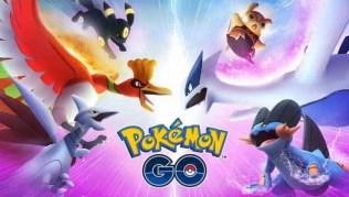 como conseguir caramelos Xl en pokemon go