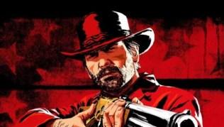 Red Dead Online Cómo saltarse las misiones (DLC: Modo de campaña)