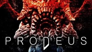 Guía del editor de niveles de Prodeus