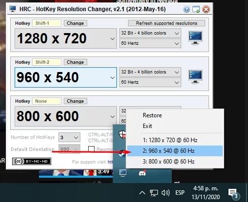 Prodeus Cómo aumentar FPS para PC de gama baja