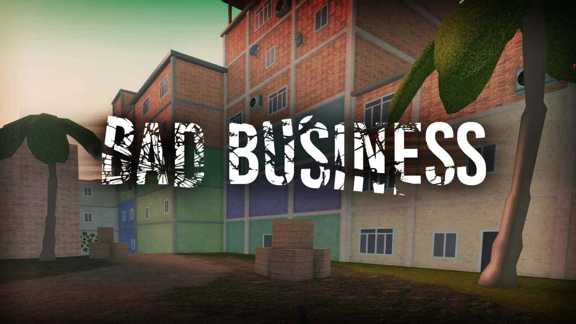 Roblox Bad Business - Lista de Códigos (Mayo 2021)
