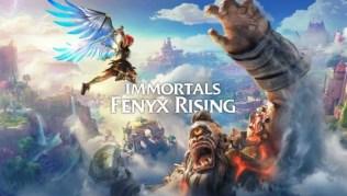 como derrotar al oso legendario calisto en inmortals fenyx rising