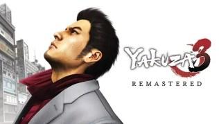 Yakuza 3 Remastered Música con licencia, vídeo y parche de restauración sin censura