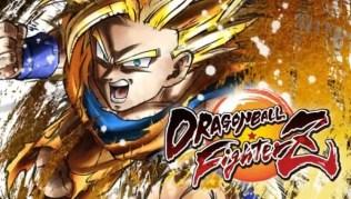 DRAGON BALL FighterZ Cómo jugar al Multijugador Local