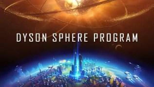 Dyson Sphere Program Guía de diseño de la cinta principal