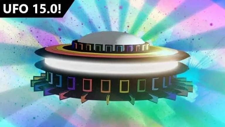 Roblox Alien Simulator - Lista de Códigos (Mayo 2021)