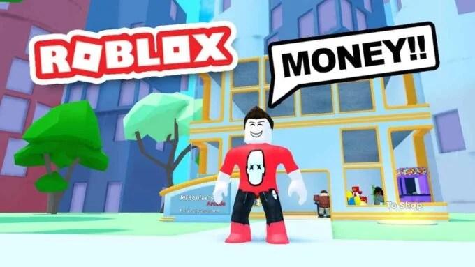 Roblox Arcade Empire - Lista de Códigos (Mayo 2021)