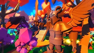 Roblox Battle Gods Simulator - Lista de Códigos (Mayo 2021)
