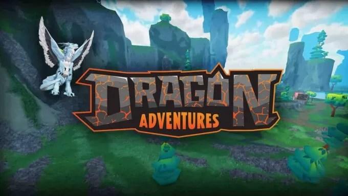 Roblox Dragon Adventures - Lista de Códigos (Junio 2021)