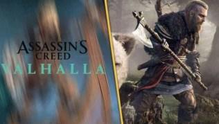 como encontrar y matar a gifle la lanza miembro de la orden de los antiguos en assassins creed valhalla