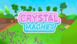 Roblox Crystal Magnet Simulator - Lista de Códigos (Mayo 2021)
