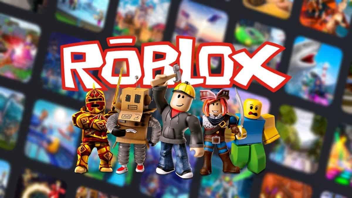 Roblox Star - Lista de Códigos (Mayo 2021)