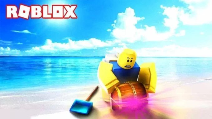 Roblox Treasure Hunt Simulator - Lista de Códigos (Mayo 2021)