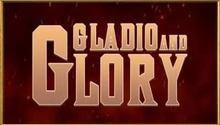 Gladio and Glory Guía básica para nuevos jugadores