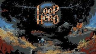 Loop Hero Jefe secreto - Información sobre sus 4 componentes