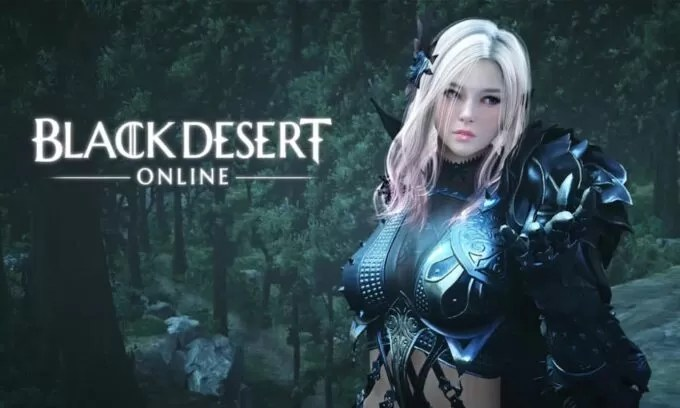 Black Desert Online - Lista de Códigos Mayo 2021