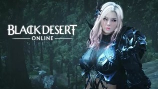 Black Desert Online - Lista de Códigos Junio 2021