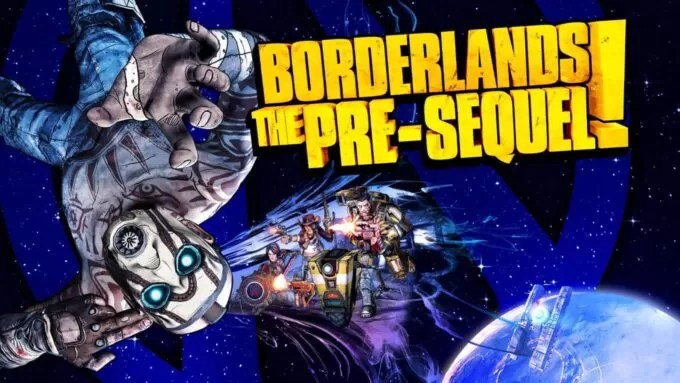 Borderlands The Pre-Sequel - Lista de Códigos Junio 2021