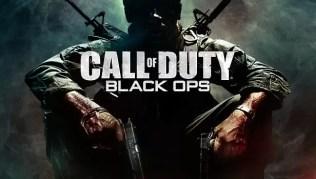 Call of Duty: Black Ops Fix del logro En lo más alto