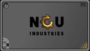 NGU INDUSTRIES Guía de composición de materiales (T1 - T4)