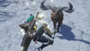Cómo conseguir Piel cálida en Monster Hunter Rise