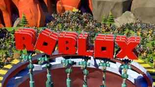 Roblox Combat Rift - Lista de Códigos Mayo 2021