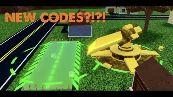 Roblox Cube Defense - Lista de Códigos Junio 2021