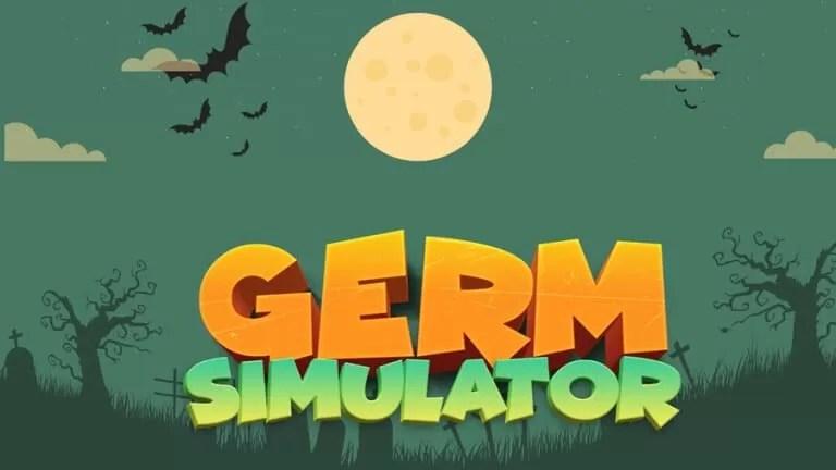 Roblox Germ Simulator - Lista de Códigos (Mayo 2021)