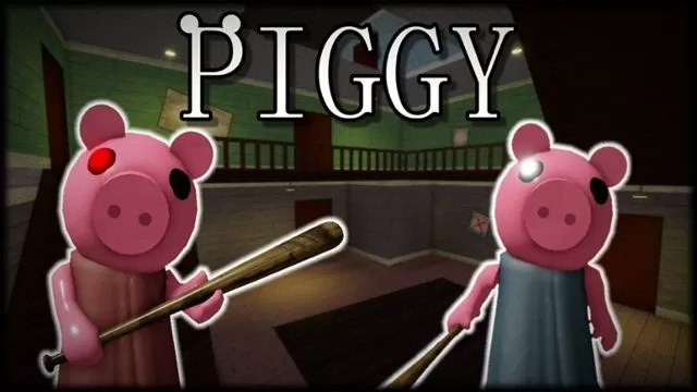 Roblox Piggy Book 2 - Lista de Códigos Junio 2021