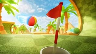 Roblox Super Golf - Lista de Códigos Mayo 2021