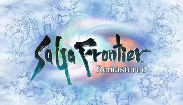 SaGa Frontier Remastered Guía para principiantes para no morir